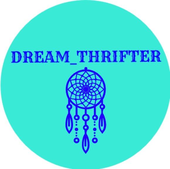 dream_thrifter